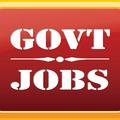 Sarkari job solution (@sjs2k19) Avatar