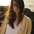 Marina (@marinx) Avatar