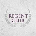 Regent club (@regentclub) Avatar