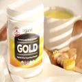 Organifi Gold Juice  (@organifigoldjuicess) Avatar