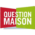 question maison (@questionm) Avatar