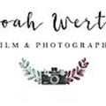 Noah Werth Film & Photography (@noahwerth) Avatar