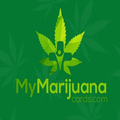 My Marijuana Card (@mymarijuanacard) Avatar