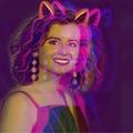 Darby Leondra (@darbyleondra) Avatar