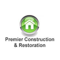 Premier Construction and Restoration (@premierconstructionandrestoration) Avatar