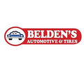Belden's Automotive & Tires San Antonio TX (@beldensautomotivesanantonio) Avatar