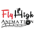 flyhigh  (@flyhighanimation) Avatar