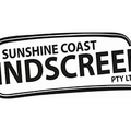Sunshine Coast Windscreens (@carwindowrepair1) Avatar