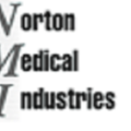 Norton Medical Industries (@nortonmedical1) Avatar