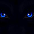 Ignacio (@igestrada) Avatar