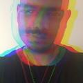 @raulleal85 Avatar
