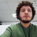Eduardo (@eduardosierra) Avatar