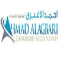 Ahemad Alagbari Chartered AccountantsM04 Mubrooka  (@aaacas) Avatar
