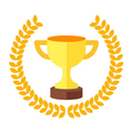 Topmost Awards (@topmostawards) Avatar