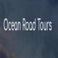 Ocean Road Tour (@oceanroaddaytours) Avatar