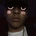 $twat$ (@dazok) Avatar