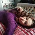 Leanne (@lealeasnapshot5photography) Avatar