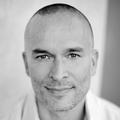 Stefan Bielau (@stefanbielau) Avatar
