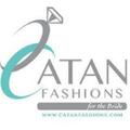 Catan Fashions (@catanfashions) Avatar