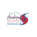 Andrews Roofing Melbourne FL (@andrewsroofersmelbournefl) Avatar