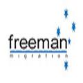 Freeman Migration Services Australia (@migrationagenttownsville) Avatar