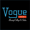 Vogue Beauty College & Salon (@vogueidahofalls) Avatar