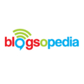 Blogs Opedia (@blogsopedia12) Avatar
