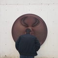 Rodolfo Basurto (@basurt0) Avatar