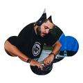 Dj Idemax (@idemaxdj) Avatar