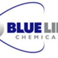 bluelinechemicals (@bluelinechemicals) Avatar