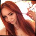 Jessica (@jessicamorris20) Avatar