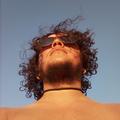JuanVe (@juanveca) Avatar