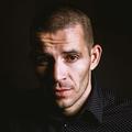 Cosmin Constantin (@cosminconstant) Avatar