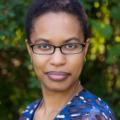 Danielle E. Shipley (@deshipley) Avatar