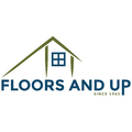 Floors and Up (@floorsandup) Avatar
