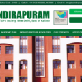 DPS Indirapuram (@dpsindirapuram) Avatar