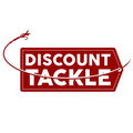 Discount Tackle (@discounttackle) Avatar