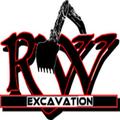 R.W. Excavation, LLC (@rwexcavation) Avatar