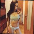 Michelle (@michelledaisy22) Avatar