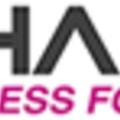 Shapes Fitness For Women (@shapesarasota) Avatar
