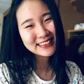 Xiyue Yang (@xiyueyang) Avatar