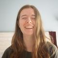 Jess Wyse (@jesswyse) Avatar