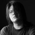 Cesar Guadarra (@cesargp) Avatar