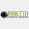 Marietta Locksmith Georgia (@mariettagalocksmith) Avatar