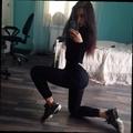 Jennifer (@jenniferburke20) Avatar