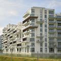 River Place Apartments (@river-place-apartments) Avatar