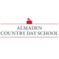 Almaden Country Day School (@almadencountrydayschool) Avatar