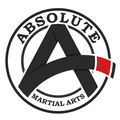 Absolute Martial Arts (@absolutemartialarts) Avatar