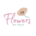 Flowers By Post (@flowersbypost1) Avatar