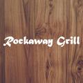 Rockaway Grill (@rockawaygrillandmeat) Avatar